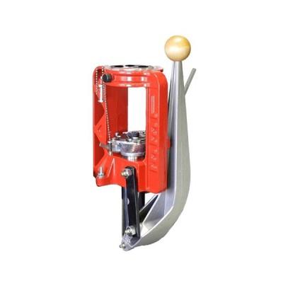 Lee Precision Load Master Progressive Press ONLY LEE90183