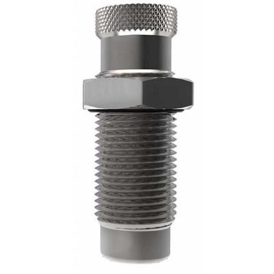 Lee Precision Quick Trim Die 357 MAG LEE90088