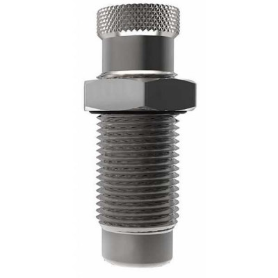 Lee Precision Quick Trim Die 17 REM LEE90435