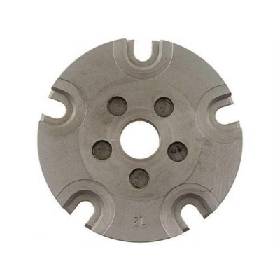 Lee Precision Load Master Shell Plate #6S LEE90912