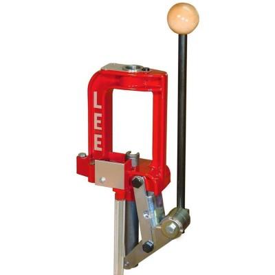 Lee Precision Breech Lock Challenger Press LEE90588