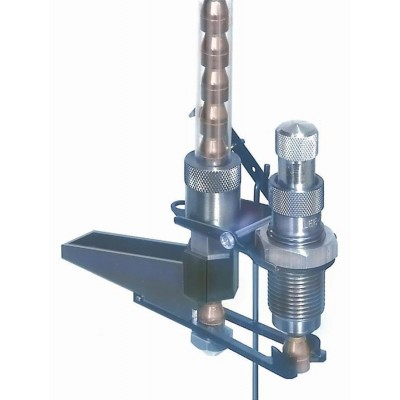 Lee Precision Bullet Feed Kit 45 CAL 67LN LEE90898