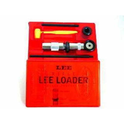Lee Precision Classic Loader 357 MAG LEE90258