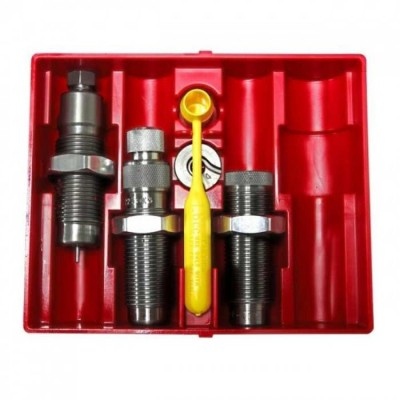 Lee Precision Pacesetter Rifle 3 Die Set 30-06 SPR LEE90508