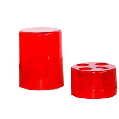 Lee Precision Round 3 Die Box LEE90535