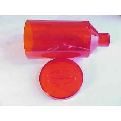 Lee Precision Hopper & Cover for Perfect/Pro Auto Powder Measure SPARE PART LEEAP1646