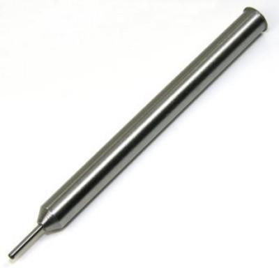 Lee Precision Decap Mandrel .370 LEENS2723