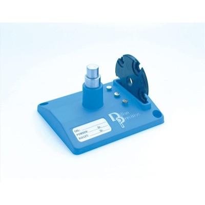 Dillon RL550 / XL650 / XL750 Tool Head Stand DP22055