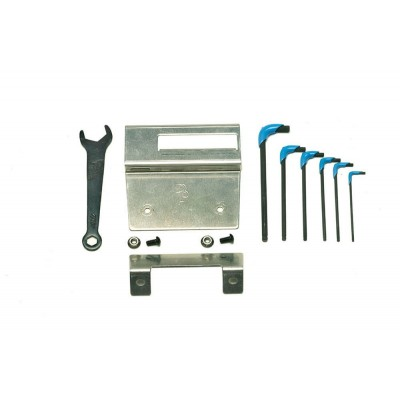 Dillon RL550 / XL650 / XL750 with Wrench Set DP11541