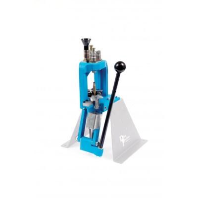 Dillon BL550C Machine No Conversion DP15399