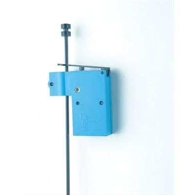 Dillon BL550 / RL450 Primer System Early Warning Kit DP20302