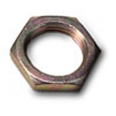Dillon Die Lock Ring DP14067