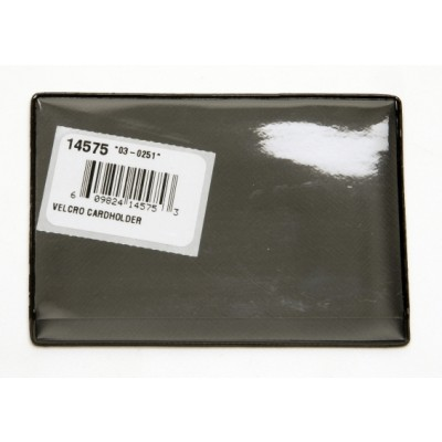 Dillon ID Card Holder DP14575