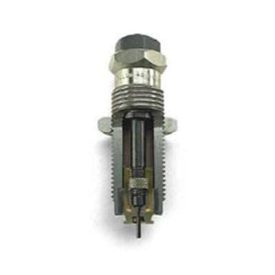 Dillon Carbide Sizer / Decapper Die 357 SIG DP16513