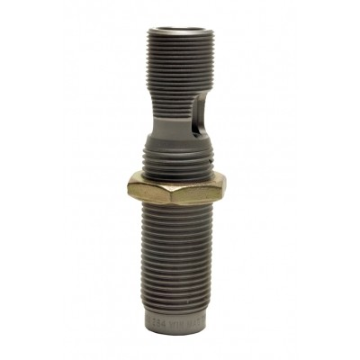 Dillon Rapid Trim 1500 Trim & Size Die 6.5 CREEDMOOR DP62290