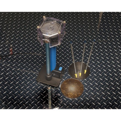 Dillon RF100 Automatic Primer Filler - LARGE 220v DP97112