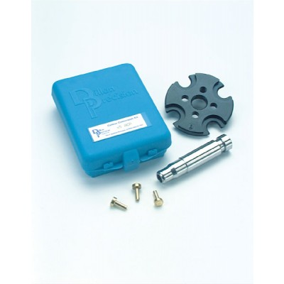 Dillon RL550 Calibre Conversion Kit 219 DONALDSON WASP / 259 ZIPPER / 22 SAVAGE HI POWER DP20180