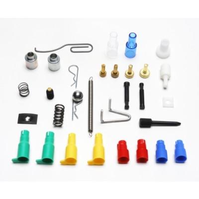 Dillon RL550 Spare Parts Kit DP20048