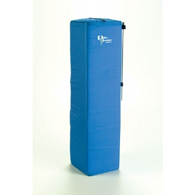 Dillon RL550 / Square Deal B Machine Cover DP13795