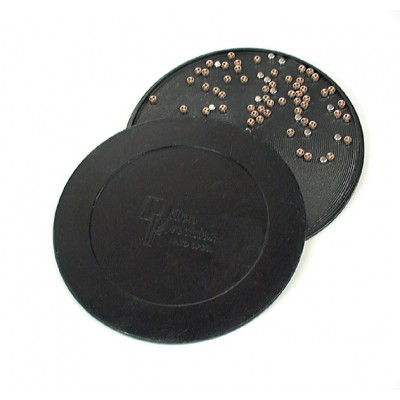 Dillon RL550 / Square Deal B / Super 1050 / XL650 / XL750 Primer Flip Tray DP13606