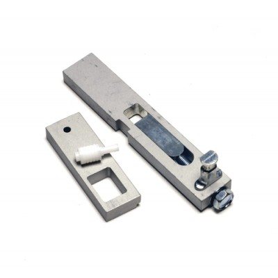 Dillon RL550 / Square Deal B / XL650 / XL750 X-Small Powder Bar DP20780