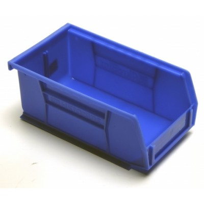 Dillon RL550 / XL650 / XL750 Cartridge Bin DP13839