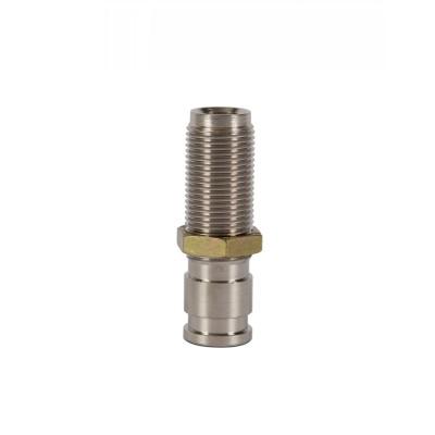 Dillon RL550 / XL650 / XL750 Powder Die DP20064