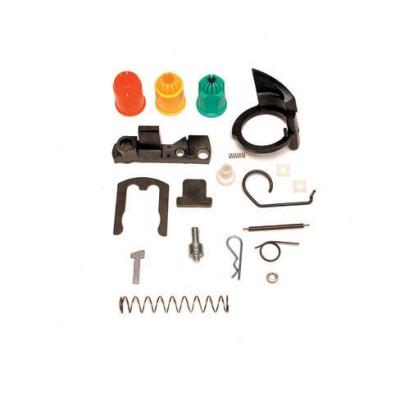 Dillon SL900 Spare Parts Kit DP11154