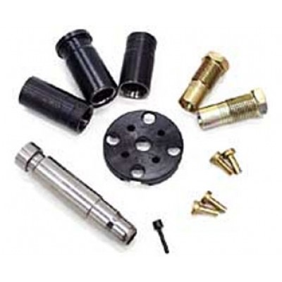 Dillon Square Deal B Calibre Conversion Kit 32 S&W Requires X-Small Powder Bar 20780 DP16774