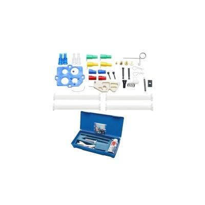 Dillon Square Deal B Maintenance & Spare Parts Kit DP97015