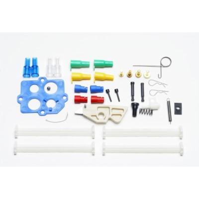 Dillon Square Deal B Spare Parts Kit DP20778