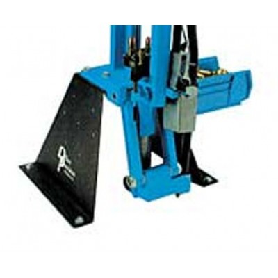 Dillon Square Deal B Strong Mount DP22223