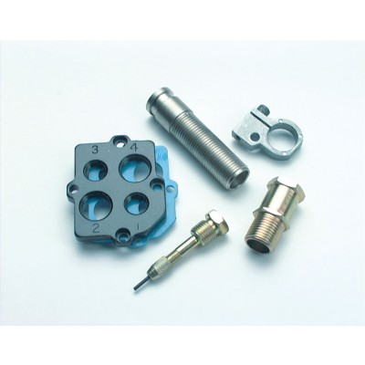 Dillon Square Deal B Toolhead DP20113