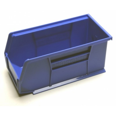 Dillon Super 1050 Cartridge Bin DP13484