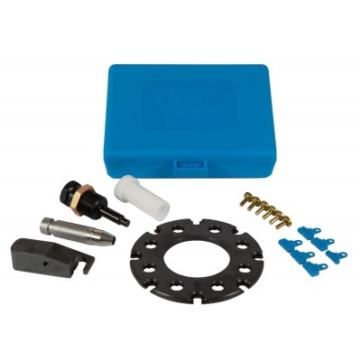 Dillon Super 1050/RL1050/RL1100 Calibre Conversion Kit 243 WIN (DP21054)