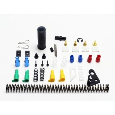 Dillon Super 1050 Spare Parts Kit DP20779