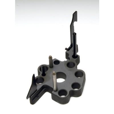 Dillon Super 1050 Toolhead DP20420