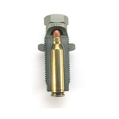 Dillon Taper Crimp Rifle Die 30-06 SPR DP21677