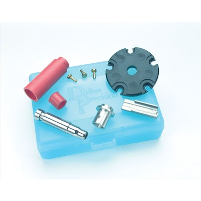 Dillon XL650 / XL750 Calibre Conversion Kit 257 WHBY MAG DP21431