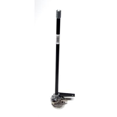 Dillon XL650 / XL750 Large Priming System DP20982