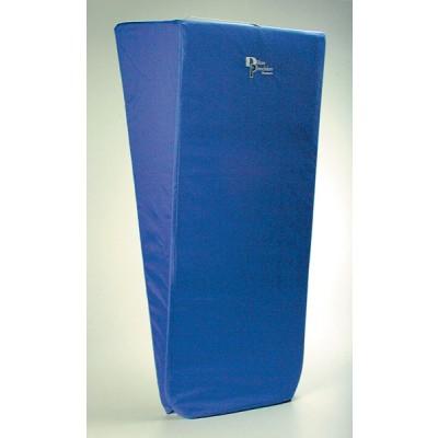 Dillon XL650 / XL750 Machine Cover DP10443