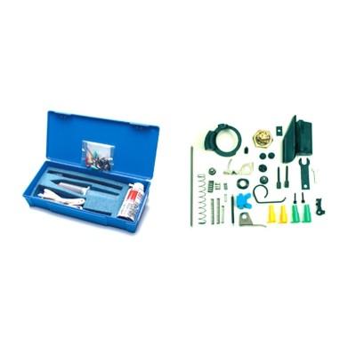 Dillon XL650 / XL750 Maintenance & Spare Parts Kit DP97017