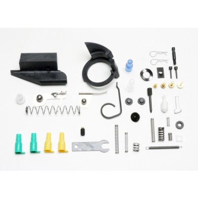 Dillon XL650 / XL750 Spare Parts Kit DP21146