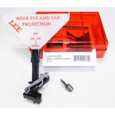 Lee Precision Load Master Primer Feed LARGE LEE90077