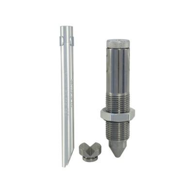 Lee Precision Lead Hardness Tester LEE90924