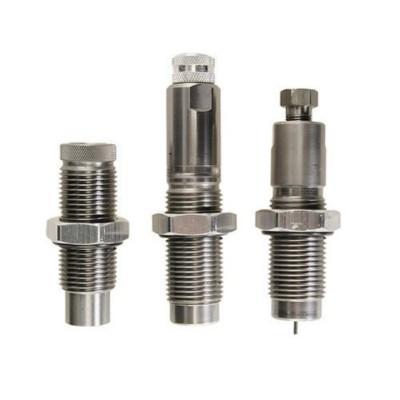 Lee Precision 3 Die Large Series Steel Set 577 SNIDER LEE90929