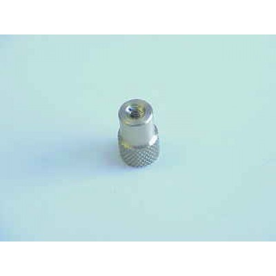 Lee Precision Auto Nut SPARE PART LEEAD3397