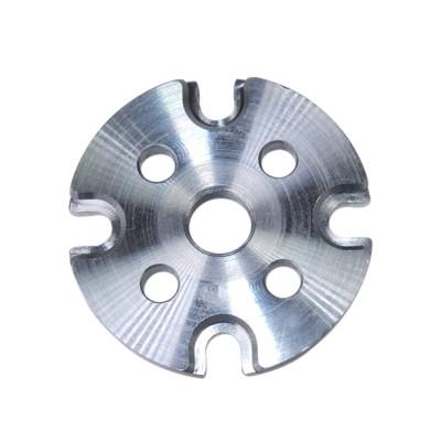 Lee Precision Breech Lock Pro Shell Plate #19 LEE90944