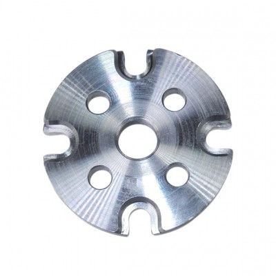 Lee Precision Breech Lock Pro Shell Plate #1 LEE90582