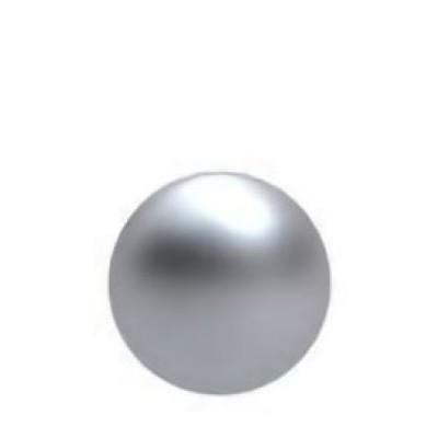 Lee Precision Bullet Mould D/C Round Ball 600 LEE90975
